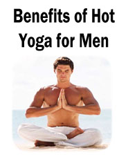 Benefits-of-Hot-Yoga-for-Men[1]
