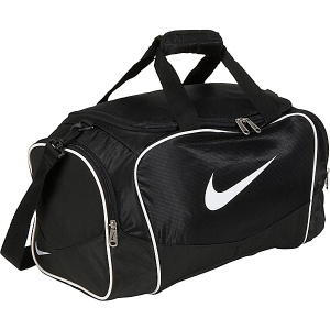 THE GYM BAG