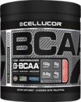 Cellucor's Cor BCAA